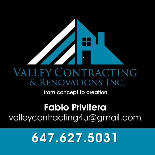 Valley Contracting