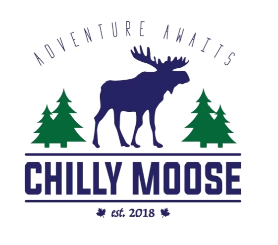 11U - Chilly Moose