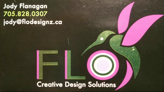 Flo Creative Design Solutions