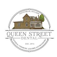 11U - Queen Street Dental